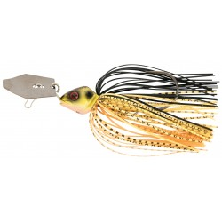 Chatterbait FOX RAGE Bladed...