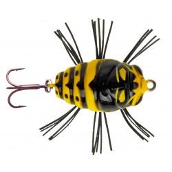 Insecte SAKURA Notobug 22 F...