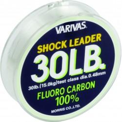 Fil VARIVAS Fluorocarbone...