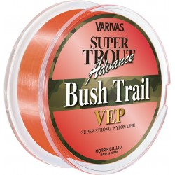 Nylon VARIVAS Super Trout...