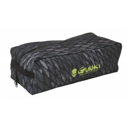 Poche float tube GUNKI Medium