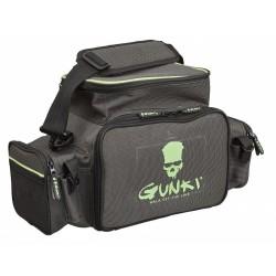 GUNKI Iron-T Box Bag Front...