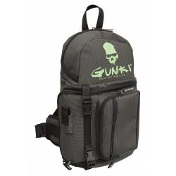 GUNKI Iron-T Quick Bag