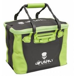 GUNKI Safe Bag Edge 36 Soft