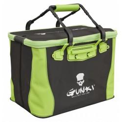 GUNKI Safe Bag Edge 40 Soft