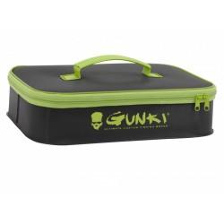 GUNKI Safe Bag GM