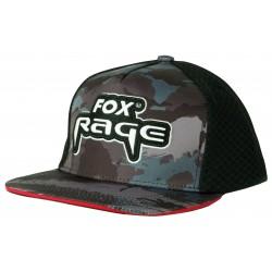 Casquette FOX Rage Camo...