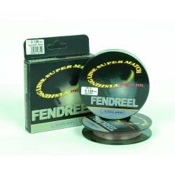 Fil  Nylon COLMIC Fendreel...