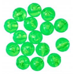 Perle Carolina GUNKI Verte