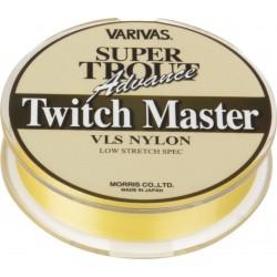 Fil Nylon VARIVAS Super...