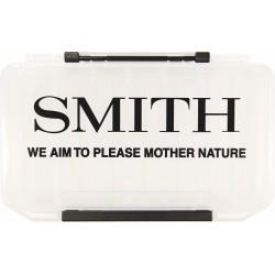 Boîte à Leurres SMITH...