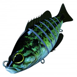 Poisson Nageur Swimbait...