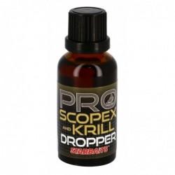 Dropper STARBAITS Probiotic...