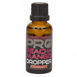 Dropper STARBAITS Probiotic...