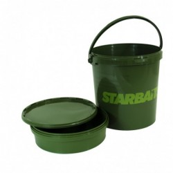 Seaux STARBAITS Bucket