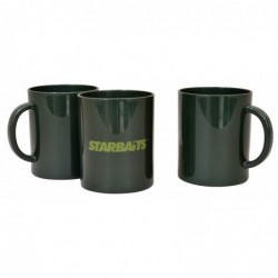 Tasse STARBAITS Mug Set