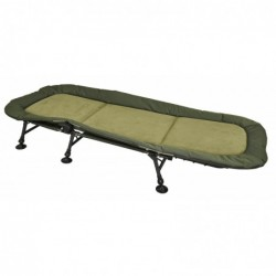 Bed Chair STARBAITS 6 pieds