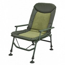 Chaise STARBAITS Comfort...