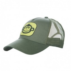 Casquette Mesh RIDGE MONKEY...