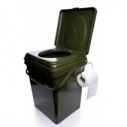 Siège Toilette Cozee...