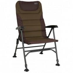 Chaise Fox EOS 2 Chair