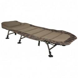 Bed Chair FOX R Séries R1...