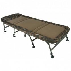 Bed Chair FOX Flatliner 8...