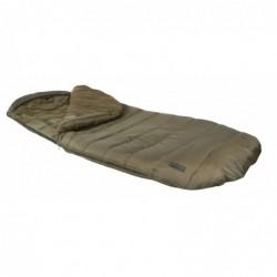 Duvet FOX EOS 2 Sleeping Bag