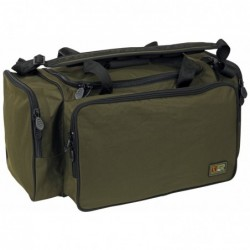 Carryall Large FOX R Séries