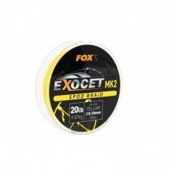 Tresse Spod FOX MK2