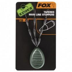 Tapered FOX Main Line Stopper