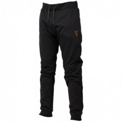 Jogging FOX Black/Orange...