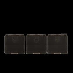 Boite KORDA Accessory Box