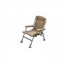 Level Chair NASH Indulgence...