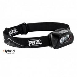 Lampe Frontale Petzl Actik