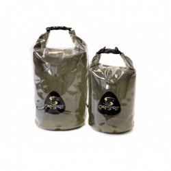 Sac Etanche CARPSPIRIT...