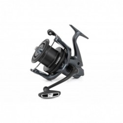 Moulinet SHIMANO Speed...