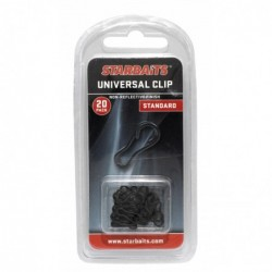 Clip Universel STARBAITS...