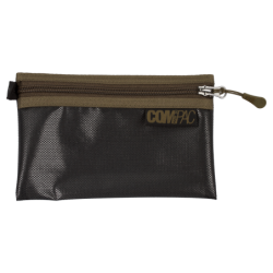 Trousse KORDA Compac Pocket