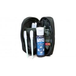 Kit Désinfectant NASH Medi...