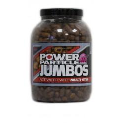 Tigers Nuts Cuites Jumbos...
