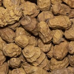 Graines Tigernuts XXL 1kg
