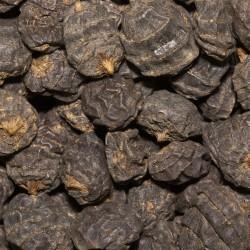 Graines Tigernuts Black 1kg