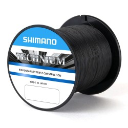 Nylon Carpe SHIMANO Technium