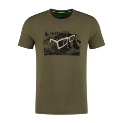 Tee-Shirt KORDA Le Scaley...