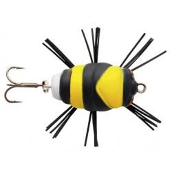 Insecte SAKURA Notobug 30 F...
