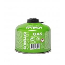 Cartouche de Gaz ENERGY...