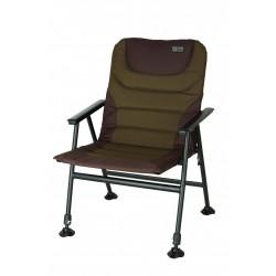 Level Chair FOX EOS 1 Chair