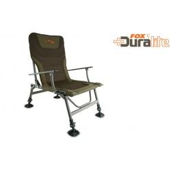 Level Chair FOX Duralite Chair