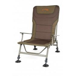 Level Chair FOX Duralite XL...